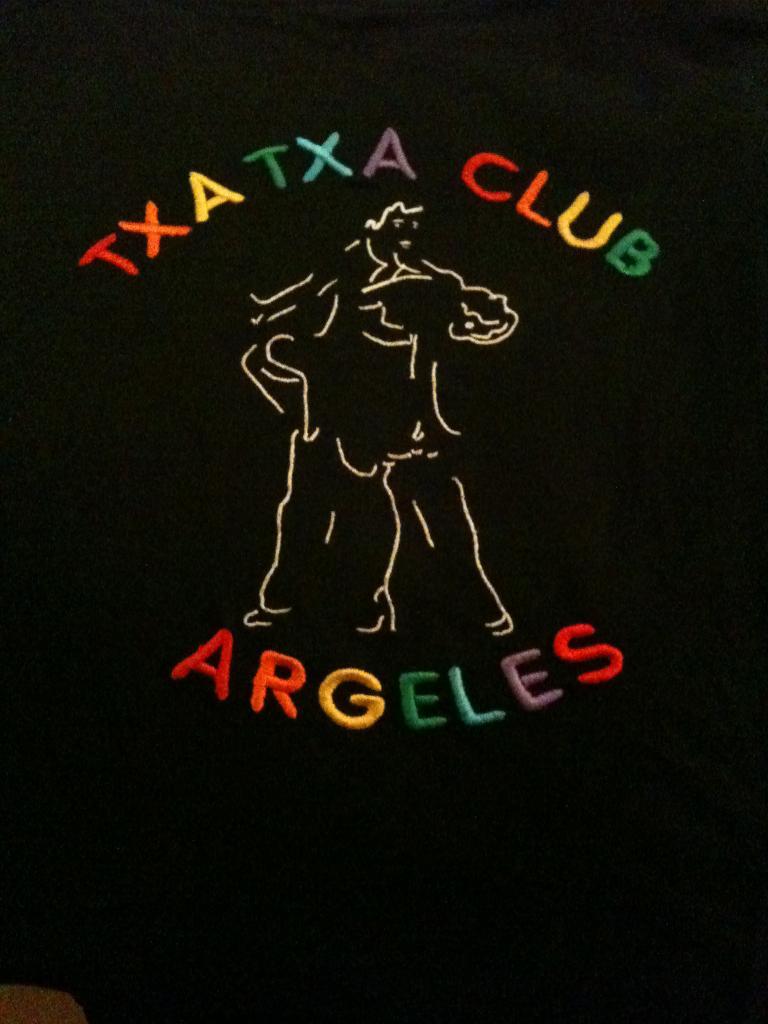 argelestxatxaclub